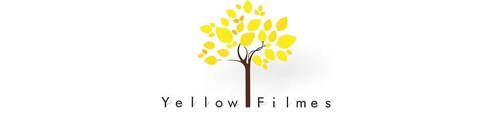 Yellow Filmes
