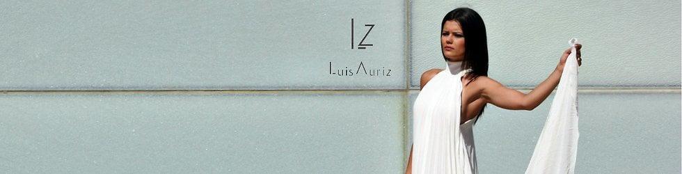 Luis Auriz