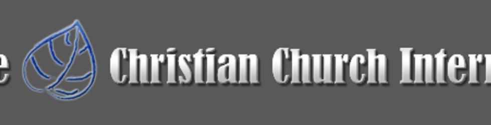 New Life Christian Church International