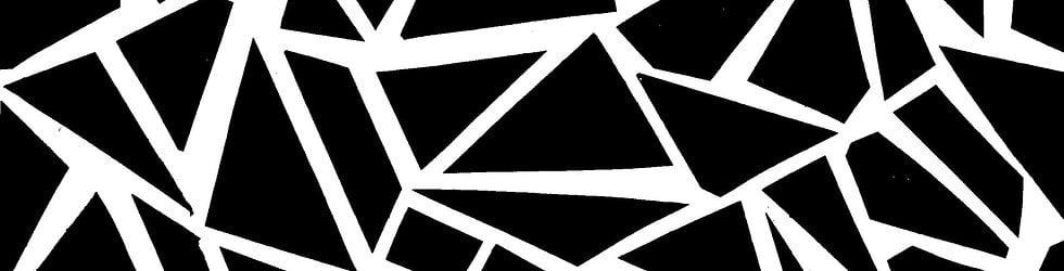 Earthikana Soultonix: Urbanite Folk Songs Sung on Chalk Stain'd Concrete