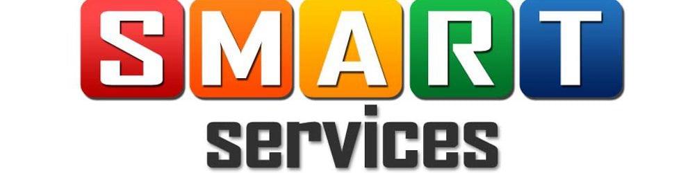 SmartServices corporate video