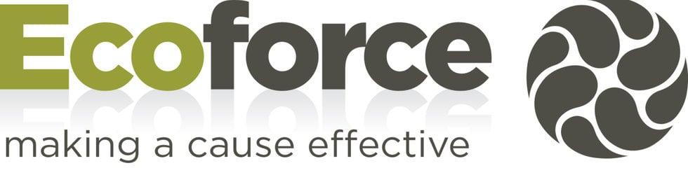 ecoforce- our environment