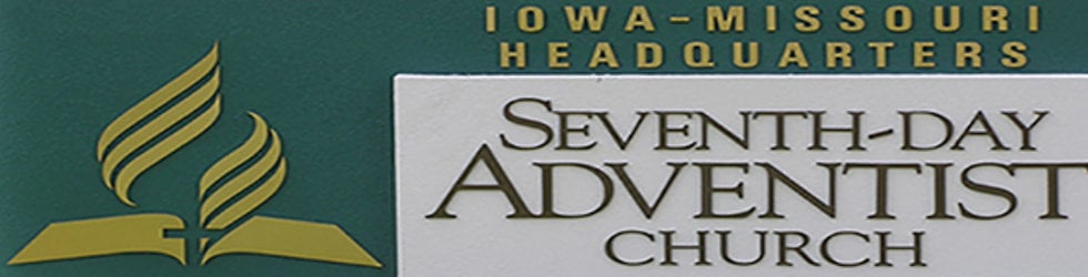 Iowa-Missouri Conference of Seventh-day Adventists