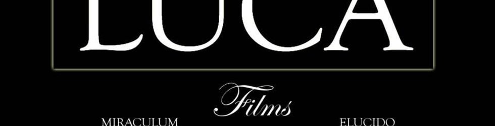LUCA Films Inc.