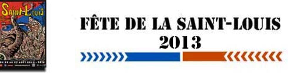 Saint-Louis 2013