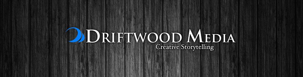 Driftwood Media