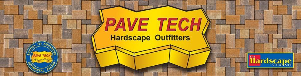Pave Tech Inc