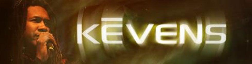 Kevens