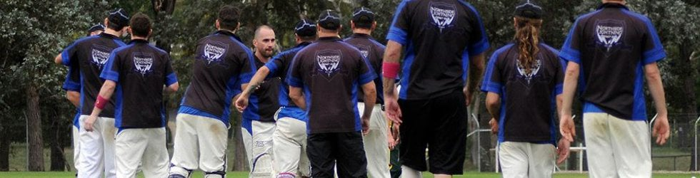 Northside Lightning Cricket Club