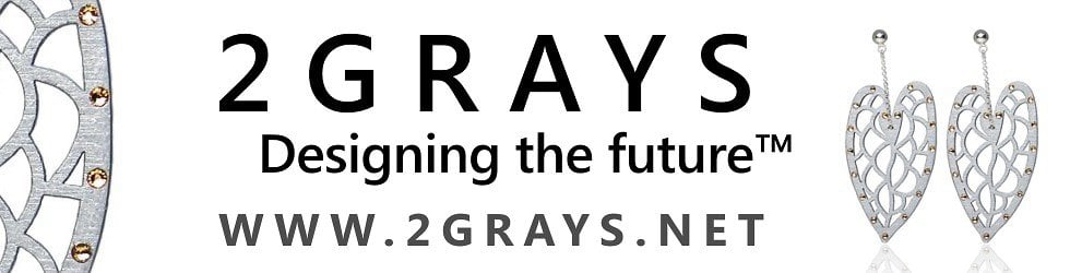 2GRAYS Channel