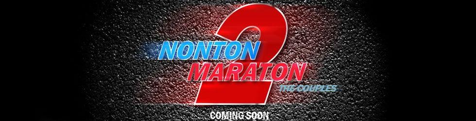 NontonMaraton
