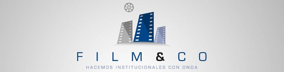 Filmico - Educación