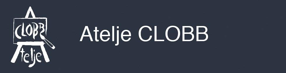 Atelje Clobb