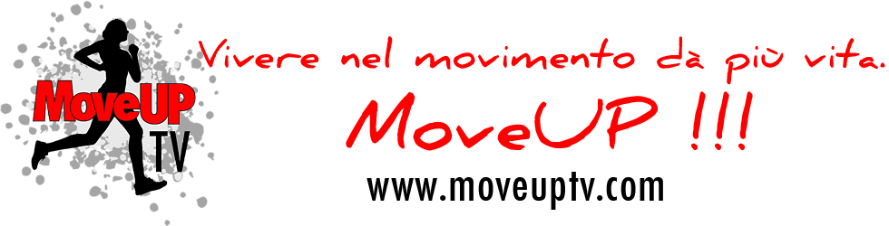 MoveUP TV