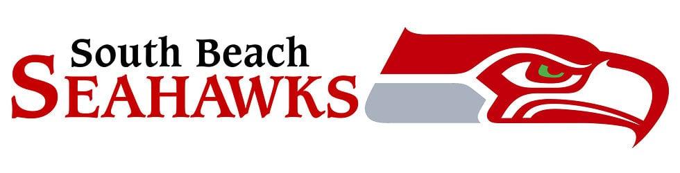 Seahawks 2013