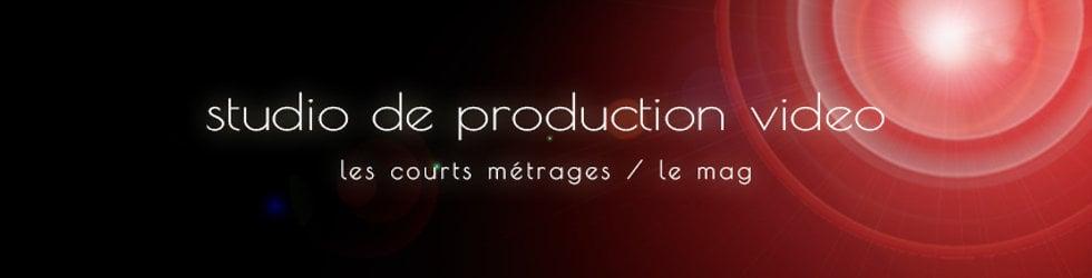 Creacut Studio de Production Video