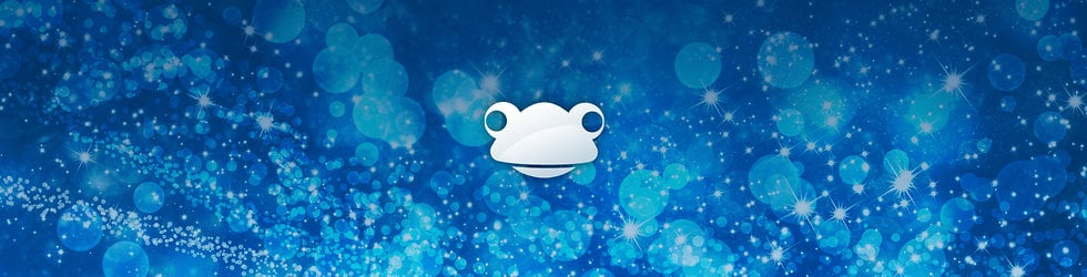 St Augustine Academy - FROG OS