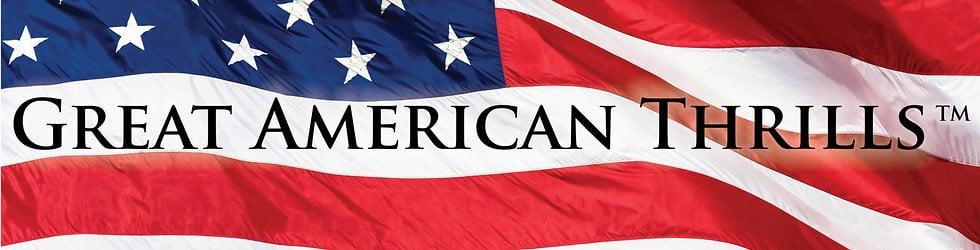 Great American Thrills