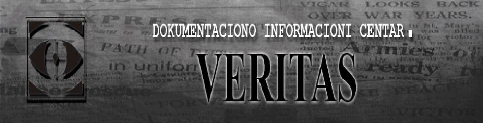 D.I.C. Veritas