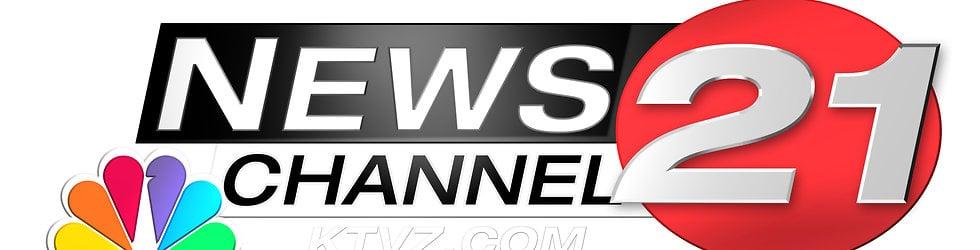 KTVZ NewsChannel 21 Promotions