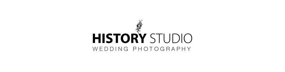 HISTORY STUDIO // WEDDING VIDEO