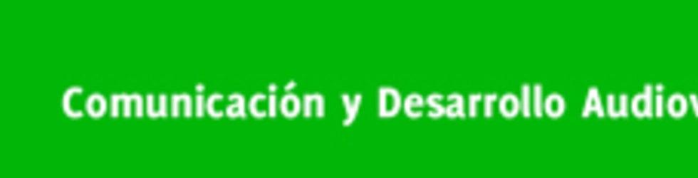 CDA Comunicación y Desarrollo Audiovisual