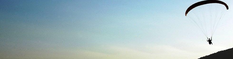 Volando Chile/ Alumnos FLX