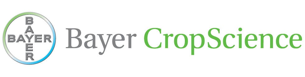 Bayer CropScience Argentina