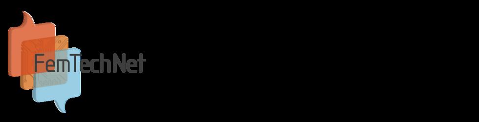 FemTechNet Video Dialogues