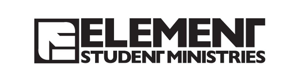 Element Students