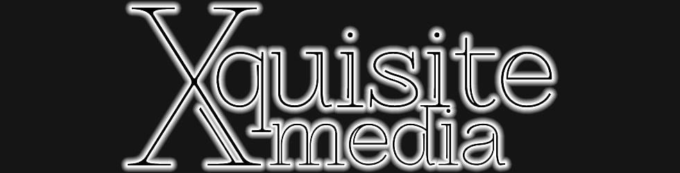 Xquisite Media