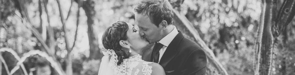 FILHIN - Fotografía de boda. Historias inolvidables.