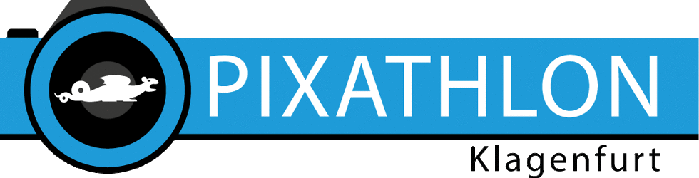 Pixathlon Klagenfurt 2013 Winners