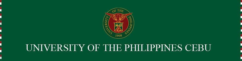 University of the Philippines Cebu