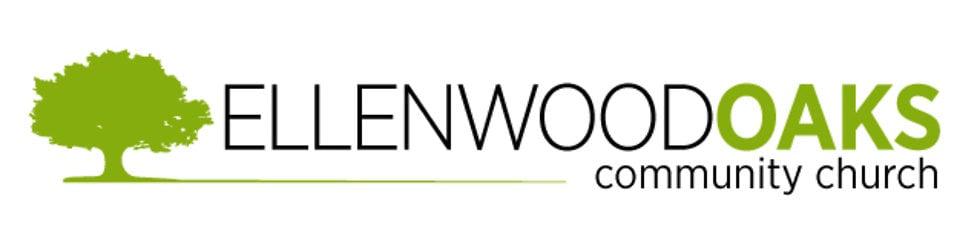 Ellenwood Oaks Community Church