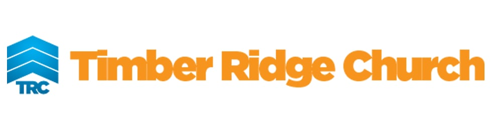 Timber Ridge Church Sermons