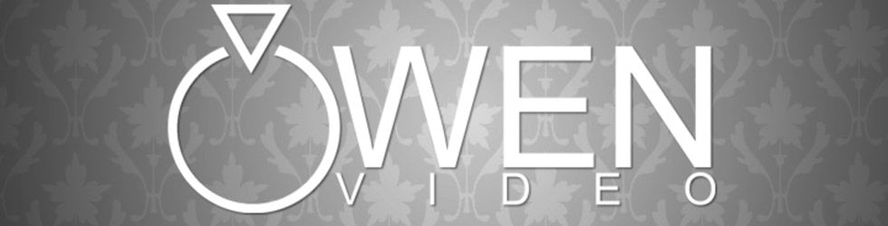 Owen Video | Wedding Trailers