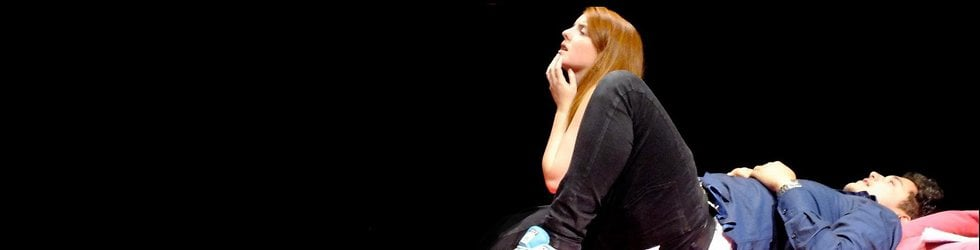 Theatre Studies at Essex