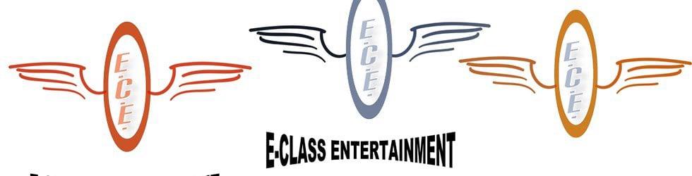 E.C.E. TOON TV