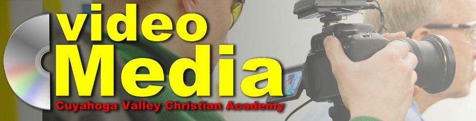 CVCA VideoMedia
