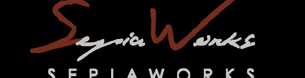 Sepia Works LLC