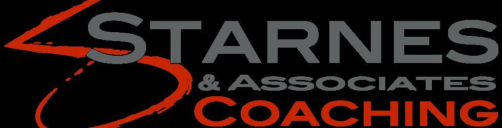 Starnes & Associates Coaching