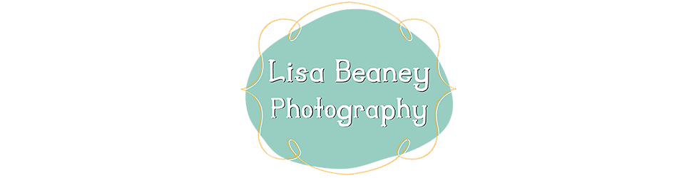 Lisa Beaney Photography - Client Movie Slideshows