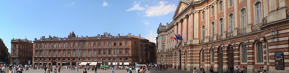 Blog Immobilier Toulouse