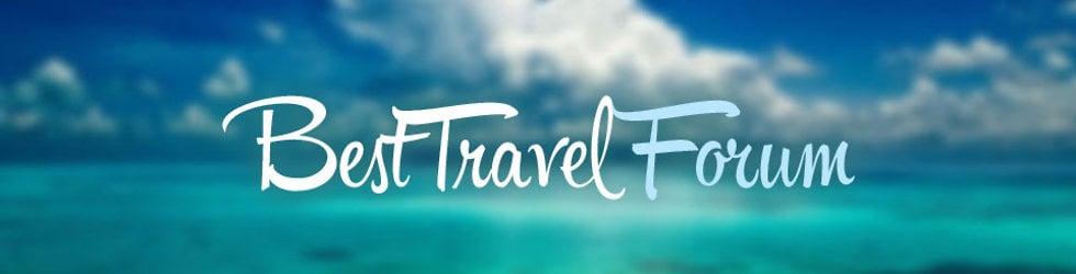 Best Travel Forum