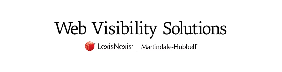 Web Visibility Solutions