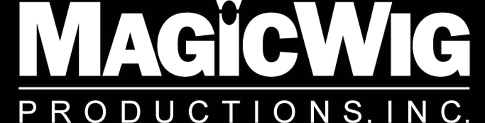 MagicWig Productions, Inc. Video Gallery