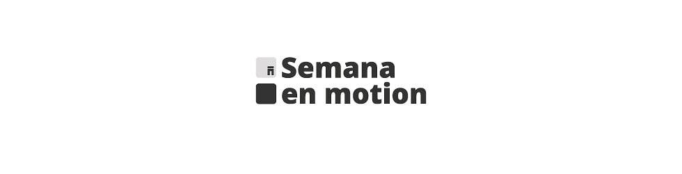 Semana en Motion
