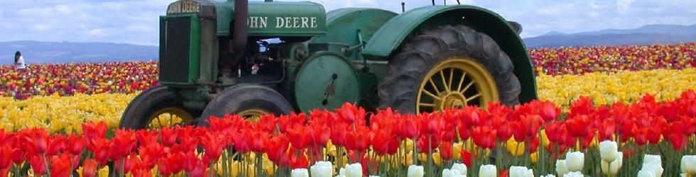 2012 Oregon Agritourism Summit