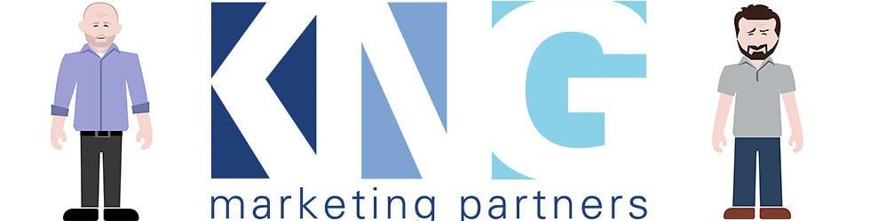 KNG Marketing Partners